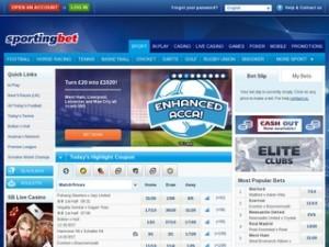 sportingbet.com 1