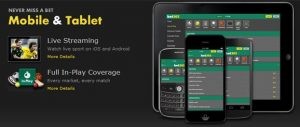Bet365-mobile 1