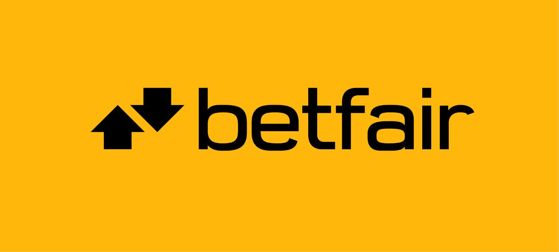 Betfair Bonus 3