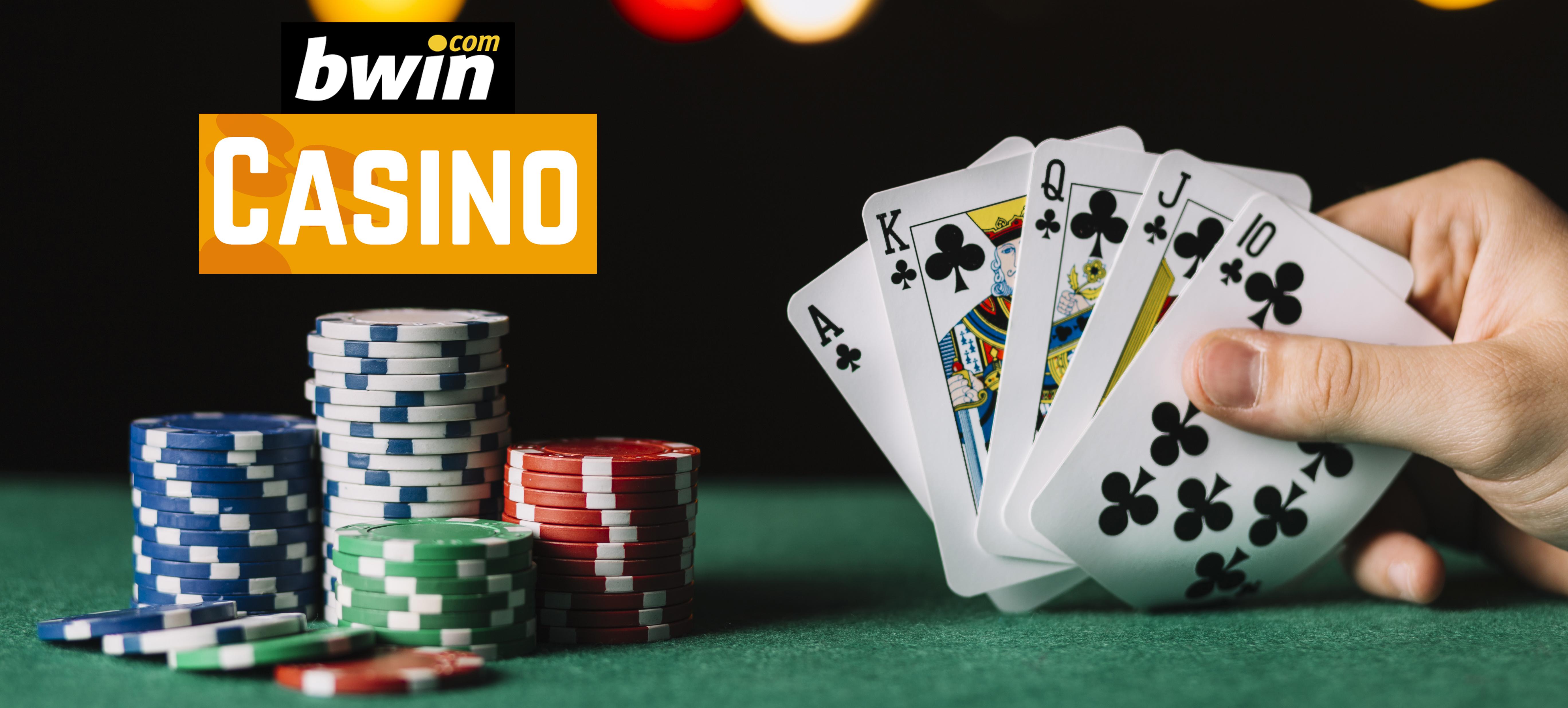 Bwin Casino 3