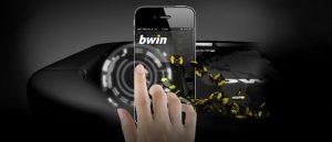 bwin-mobile-casino 1
