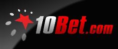 10bet 1