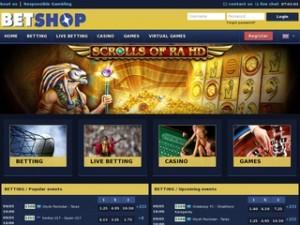 betshop.com 1