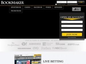 bookmaker.eu 1