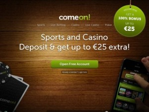 comeon.com 1