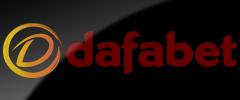 dafabet 1