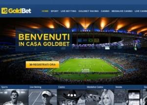 goldbet.com 1