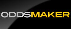 OddsMaker