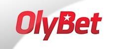 olybet 1