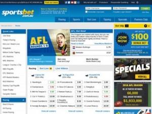 sportsbet.com.au 1