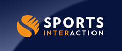 SportsInteraction