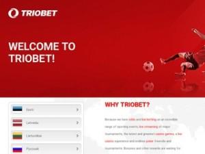triobet.com 1