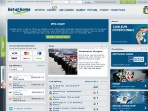 bet-at-home.com 1