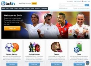 betin.com 1