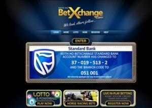 betxchange.co.za 1