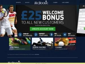 mcbookie.com 1