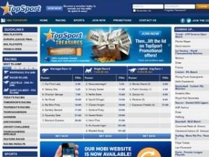 topsport.com.au 1