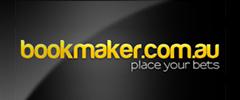 Bookmaker.com.au